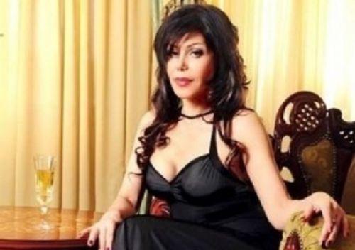 Порно бесплатно армянском языке девушек